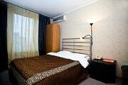 1-комнатная квартира посуточно, Большая Переяславская , 11