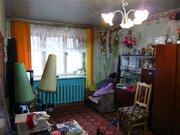 Продажа однокомнатной квартиры на улице Щорса, 21 в Дзержинске