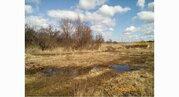 Продается земельный участок 15 сот. в Можайском районе. г.п. Уваровка, . - Фото 3