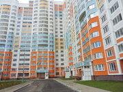 Квартира в Мытищах - Фото 2