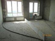 Продажа квартиры в Московской области - Фото 4