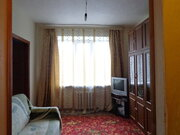 Продажа квартиры в Рязани - Фото 1
