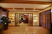 Продажа, Коттедж, Жаворонки, кп «Подмосковные вечера» - Фото 4