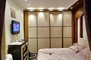 1 комнатная квартира 50 кв.м. г. Королев, ул. Ленинская, 16 - Фото 2