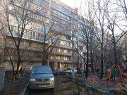 Отличная квартира в ЦАО - Фото 2