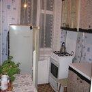 Квартира однокомнатная г Истра, ул. Юбилейная, д. 2 - Фото 5