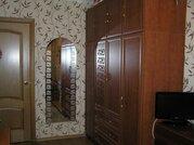 3 300 000 руб., 3-комн. квартира 61кв.м с ремонтом, пр.Бусыгина, 24, Купить квартиру в Нижнем Новгороде по недорогой цене, ID объекта - 314638941 - Фото 6