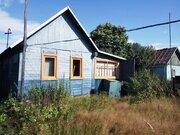 Дом в деревне 50 кв.м. № Э-1609. - Фото 3