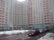 3-к.квартира без мебели в Кузнечиках - Фото 1