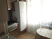 Двухкомнатная квартира на ул. Яблочкова, 15 - Фото 2
