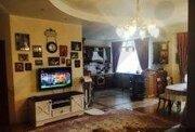 Продается квартира, , 168м2 - Фото 1