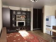 Продаётся однокомнатная квартира ул. Спортивная - Фото 1