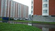 1к.кв. Восточное Бутово - Фото 1