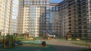 3-комнатная квартира 106 кв.м. в ЖК Татьянин Парк, со свидетельством - Фото 1
