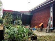 Дом в деревне Гольяж - Фото 5