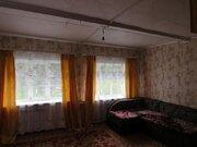 Продается дом. , Бронницы город, Центральный район - Фото 3
