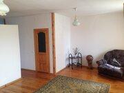 Продам Дом 250 кв.м. в д. Таскино - Фото 5