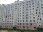 Продам 3-х комнатную квартиру Клин - Фото 1