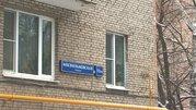 Предлагается 3-х комнатная квартира по ул. Мосфильмовская 17/25 - Фото 1