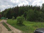 Участок в г Орехово-Зуево, в р-не Исаакиевского озера - Фото 3