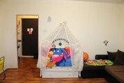 1-комнатная квартира ул.Большая Покровская - Фото 5