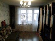 Продам 2-х комн. квартиру в г. Ожерельев отличном состоянии, после рем - Фото 1