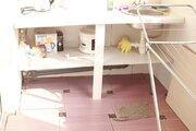 Продажа квартиры, Сочи, Ул. Староохотничья - Фото 4