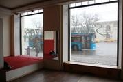 Аренда торговой площади Ленинский проспект 22, Аренда торговых помещений в Москве, ID объекта - 800377213 - Фото 14