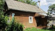 Дом со всеми коммуникациями в черте города Александрова - Фото 4