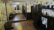 Продам 1-к квартиру, Подольск город, Пионерская улица 15к2 - Фото 3