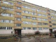 Продаю2комнатнуюквартиру, Каменногорск, Ленинградское шоссе, 84