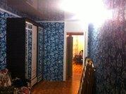 Квартира, 3 комнаты, ул. Ипподромная - Фото 3