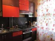 Продается 1-комнатная квартира в идеальном состоянии в кирпичном доме - Фото 1