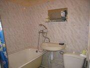 Квартира Двух комнатная в Истре, ул. Босова, д. 8 - Фото 1
