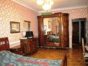 Крупской, 4к1, Купить квартиру в Москве по недорогой цене, ID объекта - 316450574 - Фото 3