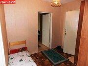 Продается квартира в п. Курсаково - Фото 5