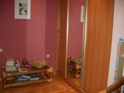 1к.кв. на ул. Родионова в новом доме с парковочным местом