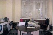 Офис метро Достоевская сдаю без комиссии - Фото 2