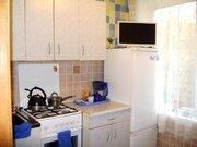 Продается 1-комн. квартира в г.Королев ул.Сакко и Ванцетти д.6 - Фото 5