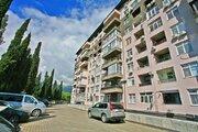 Продается квартира с новым ремонтом в спальном районе Ялты - Фото 4