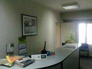 Продажа офиса на Кременчугской в ЗАО - Фото 3