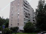 Продажа квартиры, Балашиха, Балашиха г. о, Ул. Фадеева - Фото 1