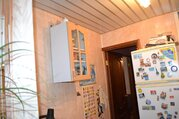 Однокомнатная квартира на Молодежной - Фото 5