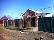 Продается дом в селе Самарское - Фото 1