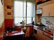 6 700 000 Руб., Однокомнатная квартира на Академической, Купить квартиру в Москве по недорогой цене, ID объекта - 319494588 - Фото 3