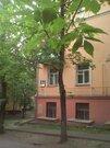 Тушинская, продам 1 к.кв на Подмосковной улице - Фото 1