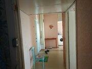 Продается трехкомнатная квартира в Пущино - Фото 5
