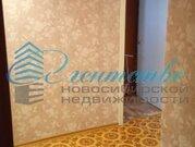 6 200 000 Руб., Продажа квартиры, Новосибирск, Красный пр-кт., Купить квартиру в Новосибирске по недорогой цене, ID объекта - 321473653 - Фото 12