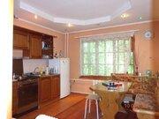 Продается добротный жилой дом, ст. Удельная, Малаховка - Фото 3