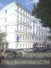Аренда офиса в Москве, Кропоткинская, 170 кв.м, класс B. Аренда .